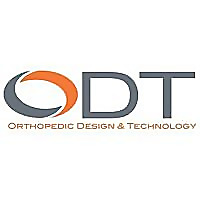 Orthopedic Design & Technology