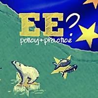 Environmental Europe