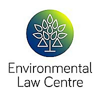 The ELC Blog Environmental Law Center