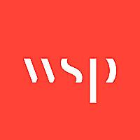 WSP USA - Green Scene
