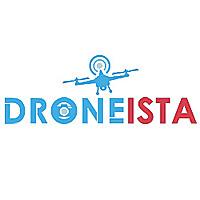 DRONEISTA.COM