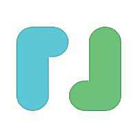 PeerLend - All about P2P Lending right from the Peerlend Team