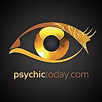 Psychic Today Blog