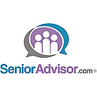 SeniorAdvisor.com Blog - Empowering Families in their Search for Care