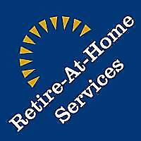Retire-At-Home   Health Care Services for Seniors