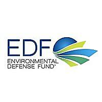 EDF Voices - Environmental Defense Fund