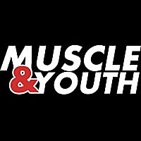 Muscle & Youth
