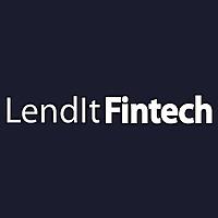 LendIt News | Daily Fintech Industry and Lending News