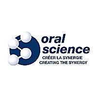Oral Science Pro | The Oral Hygiene Blog