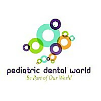 Pediatric Dental World Blog