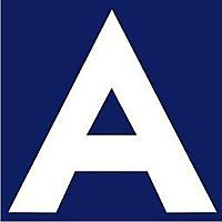 Amber USA Blog - Radiology News, MRI, CT Scanner, Medical Imaging
