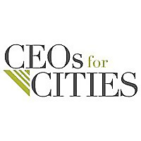 CEOs for Cities | Want to change the world? Start with your city.