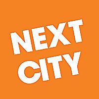 Next City Inspiring Better Cities