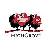 HighGrove Partners