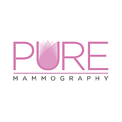 PURE Mammography Blog