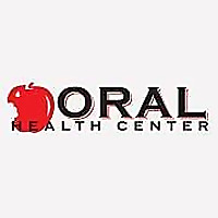Oral Health Center Blog