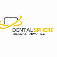 Dental Sphere | Dentistry & Oral Health Blog