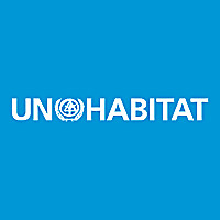 UN-Habitat | United Nations Human Settlements Programme