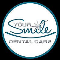 Your Smile Dental Care Blog