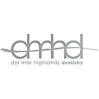 Del Mar Dentist Highlands Dentistry Blog | Oral Health and Dental Implants