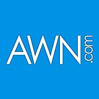 Animation World Network - VFXWorld