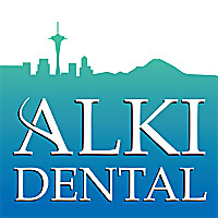 Alki Dental | Philosophy on Oral Health