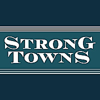 Strong Towns | Strong Towns Media