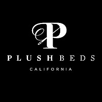 PlushBeds Green Sleep Blog | Best Latex Mattress & Natural Sleeping Source