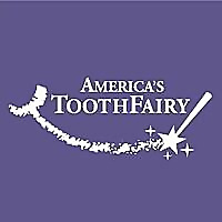 America's ToothFairy News