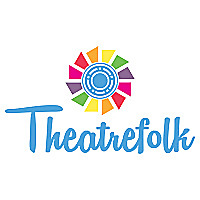 Theatrefolk | The Drama Teacher Resource Company