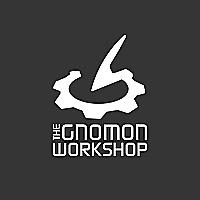 The Gnomon Workshop | Youtube