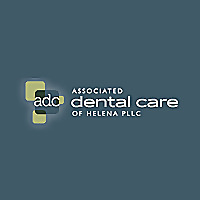 Associated Dental Care of Helena, PLLC | Oral Health Tips Blog