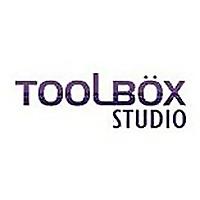 Toolbox Studio Blog