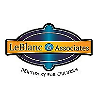 Jenkins and LeBlanc | Pediatric Dentist Blog