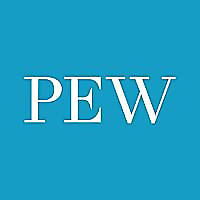 The Pew Charitable Trusts | Environment Science