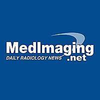Daily radiology news - Radiography | Medical Imaging International
