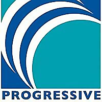 Progressive Radiology News