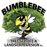 Bumblebee Tree Service & Landscape Design