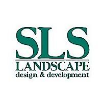 SLS Landscaping | Lumberton NJ