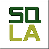 SQLA Inc. (Square Los Angeles Inc.)