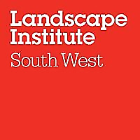Landscape Institute Blog