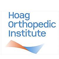 Hoag Orthopedic Institute | Orthopedic Services Orange County
