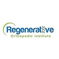 Regenerative Orthopedic Institute | Don't Operate