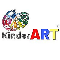 KinderArt | Art Lessons Blog for Kids