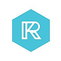 The RocketStock Blog