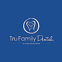 Tru Family Dental Blog