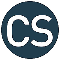 Cinesite Studios News