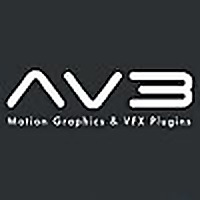 AV3 Software