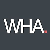 WHA Blog | Value, Insight and Conversation On Architecture, Planning and Design