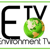 TheEnvironmentTV